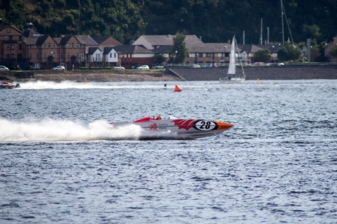 P1_Superstock__AquaX_Cardiff_Bay  - 13