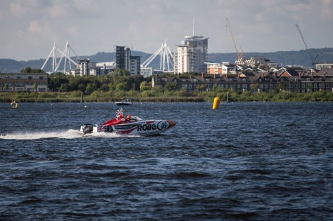P1_Superstock__AquaX_Cardiff_Bay  - 14
