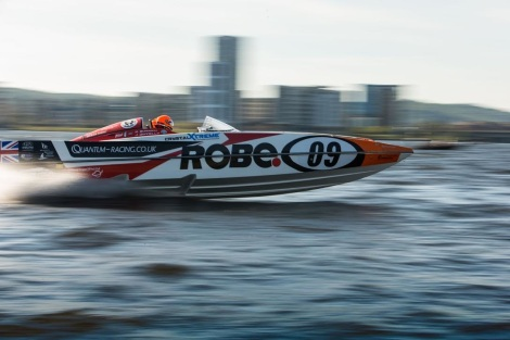 P1_Superstock__AquaX_Cardiff_Bay  - 15
