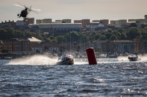 P1_Superstock__AquaX_Cardiff_Bay  - 16