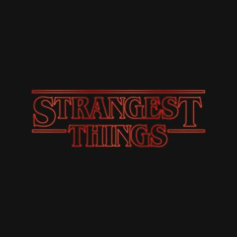 strangest_things_party