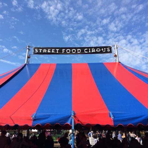 street_food_circus