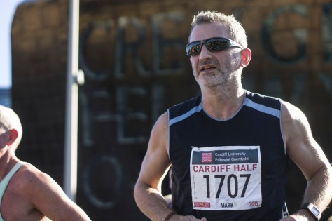 cardiff_half_marathon_chloe_jackson_nott-11