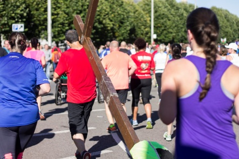cardiff_half_marathon_chloe_jackson_nott-18