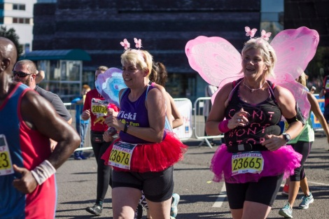 cardiff_half_marathon_chloe_jackson_nott-19
