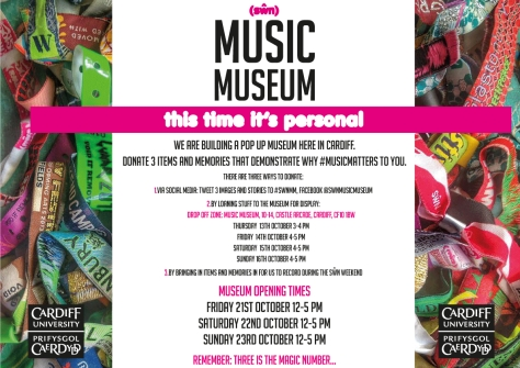 music_museum_swn