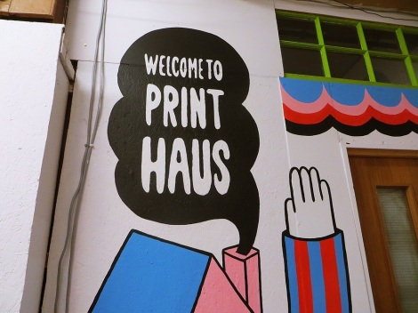 printhaus_benjamin_newman-03
