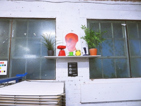 printhaus_benjamin_newman-07