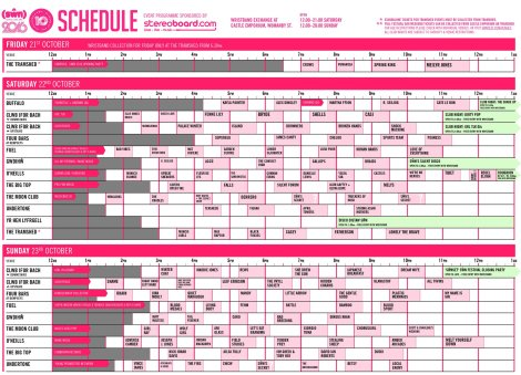 swn_schedule_2016