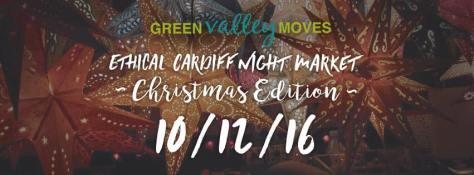 Ethical Cardiff Market Decemver 10th.jpg
