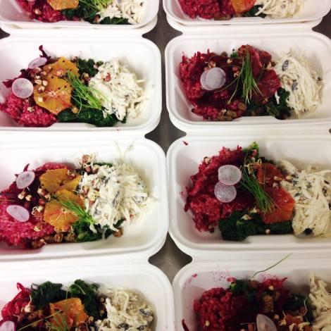 milgi_market_food