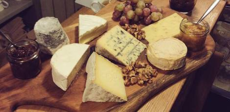 penylan_pantry_cheese_1