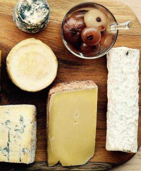 penylan_pantry_cheese_2