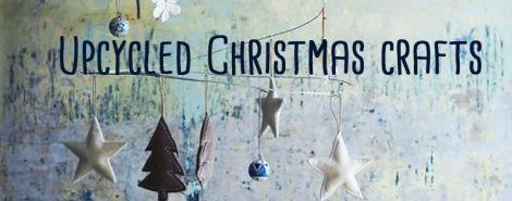 Upcycled Christmas Crafts #2.jpg
