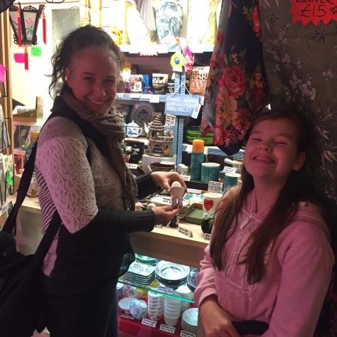cardiff indoor market