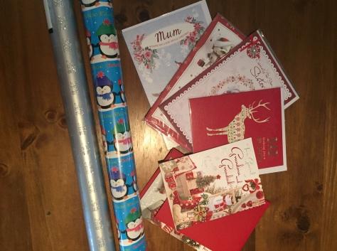 cardiff indoor market xmas gifts
