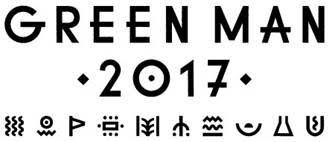 Green Man's 15th birthday bash – our highlights video!