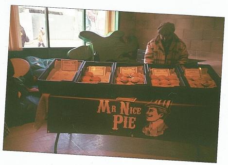 mr-nice-pie