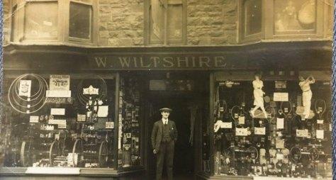 w_wiltshire_pentre