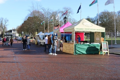 viva_vegan_festival_city_hall-01