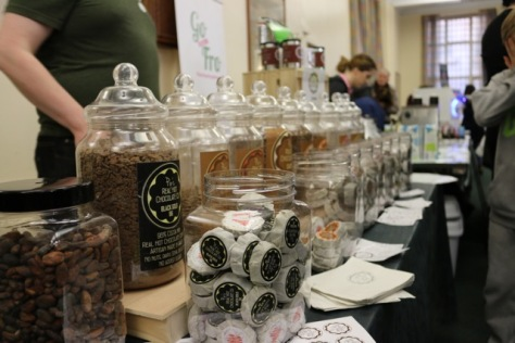 viva_vegan_festival_city_hall-03