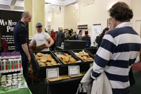viva_vegan_festival_city_hall-04
