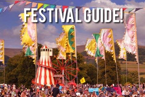 festival_guide_logo