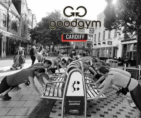 goodgym_cardiff