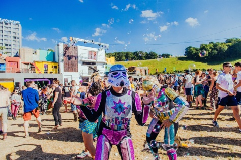boomtown-2016-press-images-hi-res-42-of-166