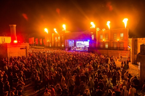 boomtown-2016-press-images-hi-res-65-of-166