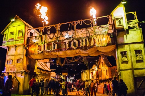 boomtown-2016-press-images-hi-res-75-of-166