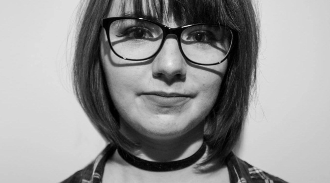 Finding direction – Niamh Doyle finds the joy of radio in Cardiff