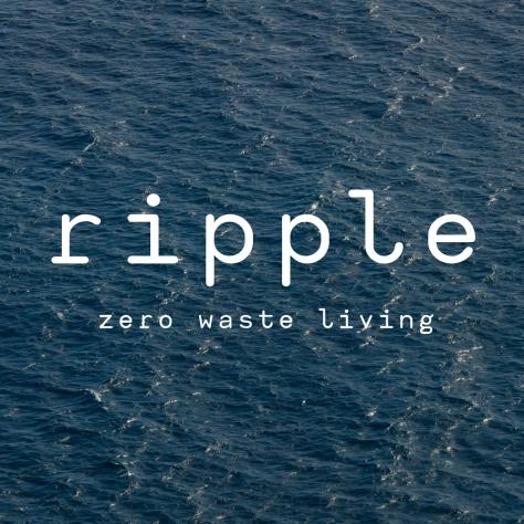 Ripple_KickstarterCampaign_09 (1)