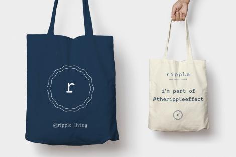 Ripple_ToteBag-Kickstarter (1)