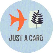'Just a card' can help keep Cardiff's creative businesses alive