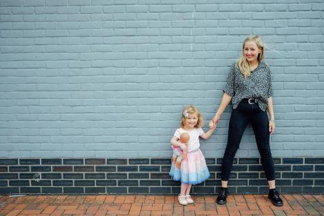 cb6b589b8200 Millennial Mother's top 5 indoor activities for kids in Cardiff | We ...